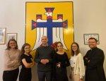 Katedra Siedlce - Nowe kierownictwo KSM