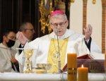 Katedra Siedlce - Nowe zalecenia wdiecezji
