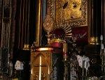 Katedra Siedlce - Przyjdź na adorację