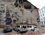 Katedra Siedlce - Pomóżmy Chorwatom!