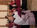 Katedra Siedlce - Rocznica poświęcenia Katedry i instalacja kanoników