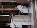 Katedra Siedlce - Przyjęcie nowych członków KŻR