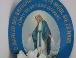 Katedra Siedlce - Apostolat Maryjny