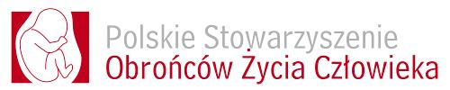 Polskie Stowarzyszenie Obrońców Życia