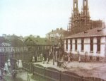 Katedra Siedlce - Historia