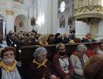 Katedra Siedlce - Pielgrzymka do Leśnej Podlaskiej